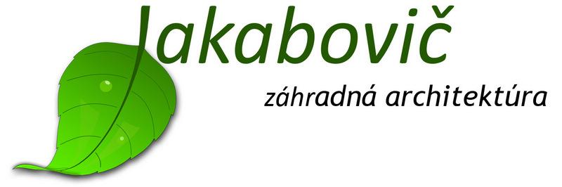 Jakabovič ZA